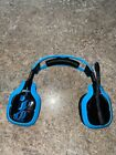 Astro A40 TR Gaming Headset For Xbox One / Series X And S/ PS4 And PS5