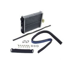 Mercedes Benz 300SD 380SEL SEC 560SEL 300SE 300SEL 350SDL 350SD Behr Heater Core