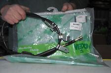 cable DE FRENO VECO VJB660 honda ROVER 166 CM