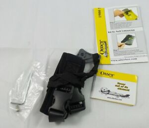 Otterbox 1900 Neck Lanyard for Otter 1900 Series Rugged Case (KIT-052)