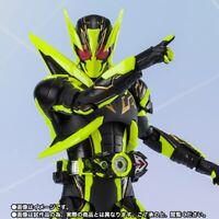 PSL Bandai S.H.Figuarts Kamen Rider Zero-One Shining Hopper Figure Limited Japan