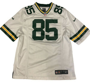 Greg Jennings Men NFL Jerseys for sale | eBay