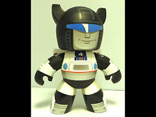 Hasbro Transformers Mighty Muggs - Autobot Jazz Action Figure