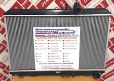 Radiatore Motore Mazda RX 8 1.3 Benzina +/- AC dal 2003 al 2008 NUOVO !!!