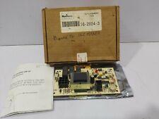 MANITOWOC 7629243 PC BOARD FOR ICE MAKER 76-2924-3 CONTROL BOARD