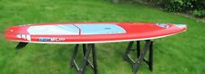 Paddle Board Bic Ace-Tec Wing 11