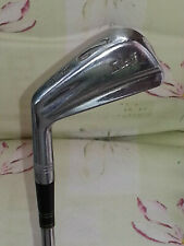 Wilson Staff, 1976-1977, Forged 2 Iron - LH
