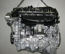 BMW E71 X6 35i Austausch Motor N55B30A 306PS N55 Motor inkl.Abholung & Einbau