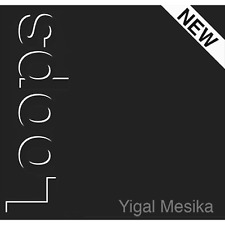 Loops New Generation by Yigal Mesika and Murphy's Magic