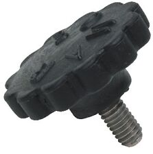 New Bomar Replacement Parts bomar P10006 Male