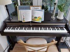 Piano numerique Yamaha Clavinova