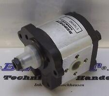 0510525342 Landini Hydraulikpumpe Bosch,Sauer 14 statt 11ccm