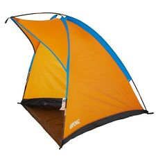 QUECHUA ARPENAZ CAMPING SHELTER POP UP HIKING FESTIVAL FISHING BEACH TENT NEW