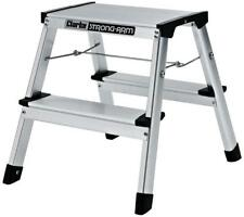 Step Ladder Double Sided - Fwp-1