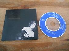 "CD POP Liza Minnelli-Losing My Mind 3"" (3 Song) Sony epic CB Pet Shop Boys"