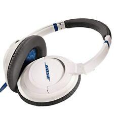 Bose In-Ear-Ohrpolster) (auf TV-, Video- & Audio-Kopfhörer für den Sport