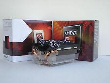 AMD Phenom CPU Cooler Fan for Phenom 2 X4 Processor-CPU Socket AM2 AM2+ AM3 New