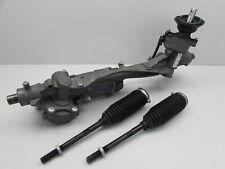5Q1423056G Lenkgetriebe 1N7 VW Golf 7 Passat B8 T-Roc Seat Ateca Leon 3 original