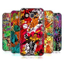 Fundas y carcasas Para Samsung Galaxy J5 estampado para teléfonos móviles y PDAs