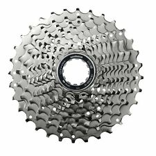 Shimano Tigra Cs-hg500 10 veces 11-34t bicicleta de carretera cassette Piñon