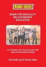 signes pour sexualité Relationships éducation: pour enfants et jeunes gens
