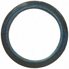 Exhaust Pipe Flange Gasket Fel-Pro 60103-1 For AMC & Jeep 71-91, IH 74 Made USA
