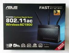 Vorher lesen! Asus RT-AC68U Router - ohne Ai Mesh -