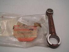 BIELLE SUZUKI 80 JR 12161-14001 2001 2004