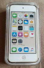 APPLE IPOD TOUCH -128 GB, 6th Gen, GOLD -  Serial No: CCQWF1HAGM17