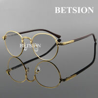 aa64c936ca103 Vintage NEARSIGHTED Distance Eyeglass Frame Myopia Diopter GLASSES -1.5 -2.0