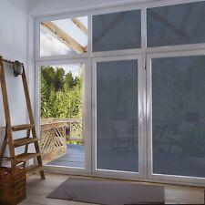 Mirrored Window Film For Sale Ebay