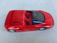 Revell 1/18 Diecast Pininfarina Ferrari Mythos Concept Car