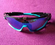 Oakley Jaw Breaker Sunglasses