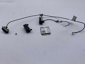 HP 800 G2 Mini PC WiFi Card Intel 3165NGW Dual Band Wireless-AC (OFFERS WELCOME)