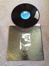 "❤️AUSTRALIAN 12""❤️Careless Whisper-George Michael (Wham!)"