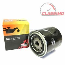 Champion Oil Filter for FORD CAPRI Mk 1 2 & 3 - all models excl 2.8i - 1968-1986