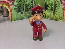 Postman Pat Series One Aj Figure