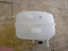 MGF & MG TF Coolant Header Tank, new and unused, WITH level sensor