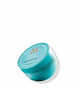 1x Moroccanoil Smoothing Hair Mask 250ml (clearance )