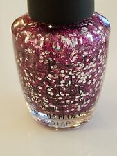 Opi Nail Polish Divine Swine (Hl C13) Muppets Holiday 2011 Collection