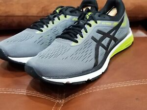 ASICS GT 1000 DUOMAX MENS RUNNING SHOES SIZE 10.5