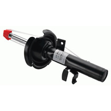 Shock Absorber Left - SACHS 315 469