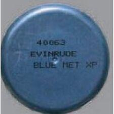 BOMBE SPRAY EVINRUDE BLEU FIESTA 86 ET + 400mL TK LINE 40063 OEM 282924