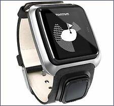 TomTom Golfer GPS Golf Watch Range Distance Finder - Premium Edition (U)