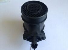 Luftmengenmesser / Luftmassenmesser Hyundai Santa Fe SM 2,0 CRDI 2001-