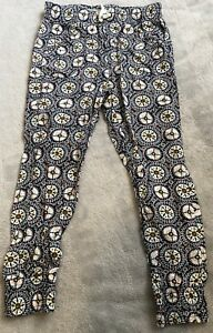 COTTON ON Size 5 Viscose Baggy Pants With Pockets EEUC. Combined Post