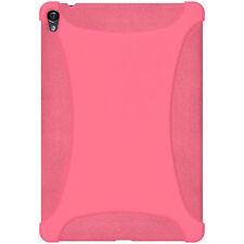 Hüllen/Beutel für Tablets & eBook-Reader mit Silikon/Gel/Gummi