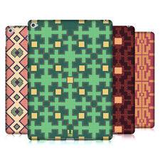 Carcasas, cubiertas y fundas Amazon para tablets e eBooks