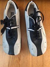 New diesel women shoes size 6