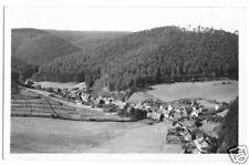 AK, Lonau Harz, Gesamtansicht, 1949